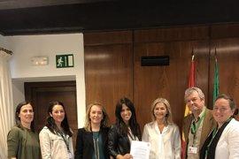 PP reclama en el Parlamento una asistencia sanitaria 24 horas en Peñaflor (Sevilla)