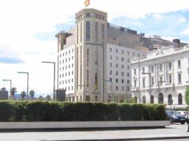 Ocupación del 85% en los hoteles de Santander esta Semana Santa
