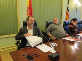 """Barceló: """"Esperaba que se cumpliera una regla no escrita basada en el sentido común"""""""