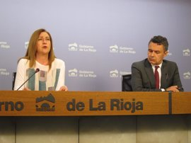 Salud destina más de 600.000€ a ayudar a las entidades locales a mantener, equipar y realizar obras en los consultorios