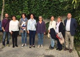 Un total de 209 personas viven en la calle en Mallorca