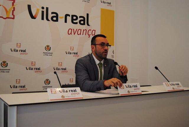 Una Nova Sentència Condemna Vila Real A Pagar 1,1 Milions D'Euros A Un Propietar