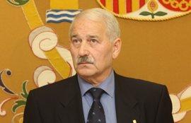 Villa se quedó con 434.000 euros del sindicato de 1989 a 2012, según la juez instructora