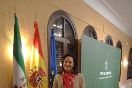 La Junta aumenta un 10% las ayudas a entidades que atienden a la población inmigrante en Córdoba