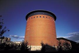 El Planetario de Pamplona organiza más de 30 actividades esta Semana Santa