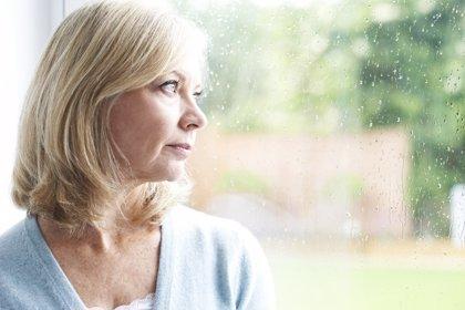 Síndrome del nido vacío, una de las principales causas de depresión en mujeres