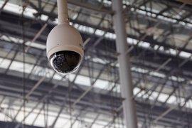La Plataforma Campus Virtual de la UEx imparte un curso sobre director de seguridad de empresa