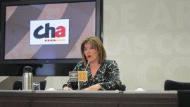 """CHA alerta de los nuevos intentos de """"resucitar la política de trasvases"""" desde Murcia"""