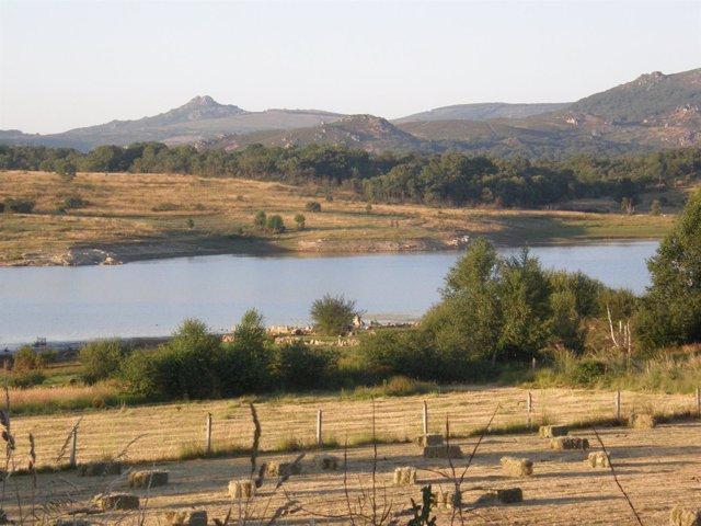 La Reserva Gerês-Xurés, en Galícia