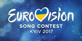 Rusia abandona Eurovisión 2017 después de que Ucrania prohibiera entrar al país a su representante