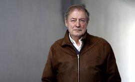 El escritor Félix de Azúa y el catedrático José Carlos Mainer conversarán sobre literatura