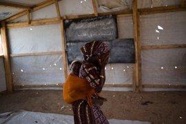 Los otros miles de niños y niñas de Chibok