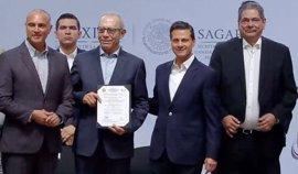 El Instituto Halal de España abrirá en los próximos meses su primera oficina exterior en México