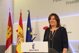 Junta convoca ayudas de cerca de 1,6 millones de euros para fomentar energías renovables