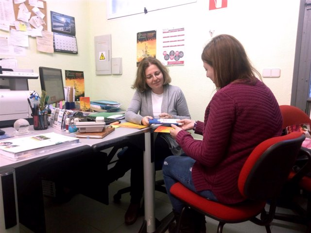 ASEM apoya a familiares y afectados por enfermedades neuromusculares
