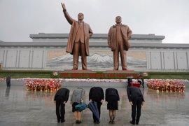 """Corea del Norte amenaza con """"la reacción más dura"""" si EEUU lanza un ataque"""