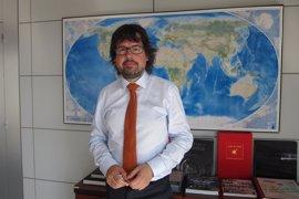 La Generalitat emplaza a Fomento a incorporar al presidente de Adif al órgano mixto de Rodalies