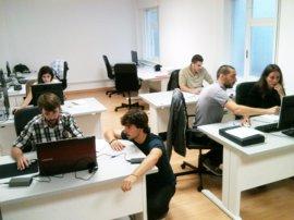 Nuevo itinerario de formación y acompañamiento a emprendedores en Santander