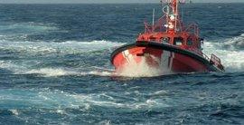 Salvamento Marítimo atendió 687 emergencias en las playas valencianas, un 10% más