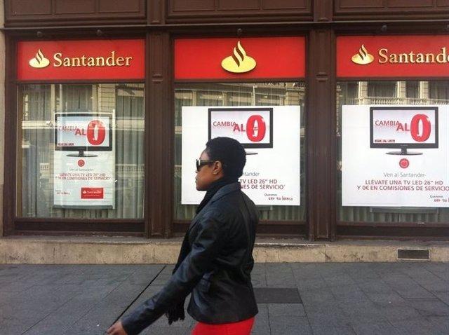 El bufete asesora a los afectados por Valores Santander en toda España