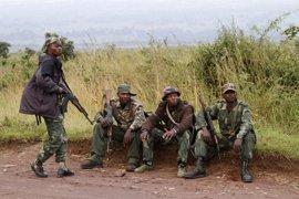 La RDC suspende la cooperación militar con Bélgica por criticar el nombramiento del primer ministro