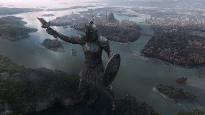 Un personaje de Juego de tronos reaparecerá en la 7ª temporada