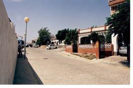 Junta ha regularizado 912 parcelas con viviendas construidas por privados en antiguas vías pecuarias