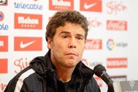 """Rubi: """"Se lo hemos hecho pasar muy mal al Real Madrid"""""""