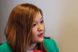 "PSOE-A ve en Podemos un ""instrumento inútil"" en Andalucía: ""¿A qué ha venido a la política?"""