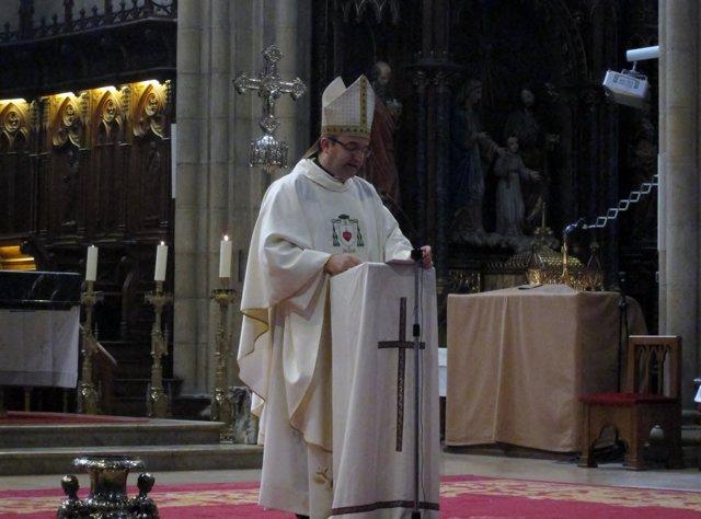 José Ignacio Munilla
