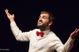 Abierto el plazo para que los ayuntamientos presenten sus solicitudes al Circuito Provincial de Teatro de Huelva