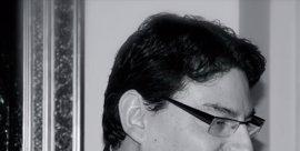 La UVA repasará la trayectoria poética de Boris Rozas, un 'Poeta sin Spoilers'