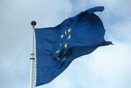 """La UE pide """"amplio consenso"""" ante lo """"ajustado"""" del resultado del referéndum de Turquía"""