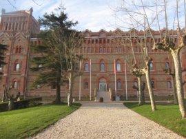 CIESE-Comillas impartirá un curso inicial de profesores de español con fines específicos