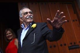 Tres años sin Gabriel García Márquez: 10 de sus frases más célebres
