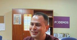 Llorente propone que la postura a las cuentas se someta a consulta y la renegociación de enmiendas