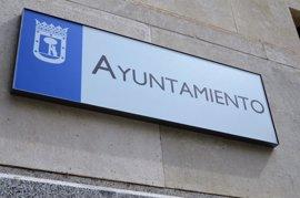 El Ayuntamiento de Madrid reduce 255 millones su deuda durante el primer trimestre de 2017