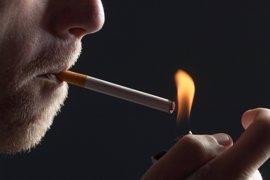 Sin tabaquismo, la incidencia de la artritis reumatoide disminuiría en un 30%