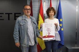 Gloria Fuertes, reclamo central de las 130 actividades del Día del Libro en Albacete