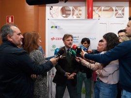Ministerio de Exteriores remite a la UE información sobre los proyectos de gas en entorno de Doñana