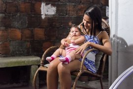 El virus Zika, una amenaza a vigilar durante el embarazo