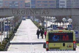 Muere una niña de 16 meses tras sufrir un accidente en una escuela infantil privada en Aravaca
