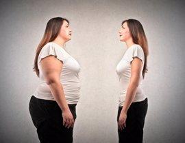 Ni muy gordos ni muy delgados: los extremos no son buenos para la migraña