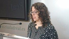 El Ayuntamiento de Ciudad Real aprueba la mejora de la Vía Verde de Las Casas por 387.000 euros