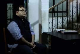 La Fiscalía mexicana admite que la extradición del exgobernador Duarte podría tardar hasta un año