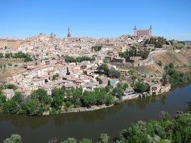 Toledo supera el 90% de ocupación hotelera en Semana Santa, según el Consistorio