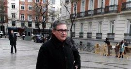 El juez vuelve a citar a Jordi Pujol Ferrusola tras los últimos avances en la instrucción