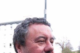 El abogado del maquinista del Alvia apunta a Renfe para eliminar o reducir su responsabilidad penal
