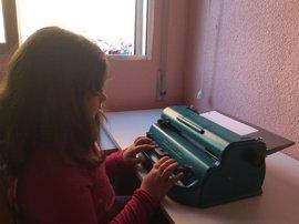 ONCE y Educación imparten un curso para formar profesores en la atención de alumnos ciegos