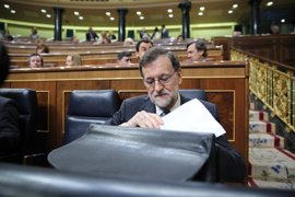 La fiscal, el abogado del Estado y el del PP se oponen a la citación de Rajoy en Gürtel